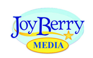 joy-berry-book-logo
