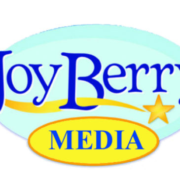Joy Berry