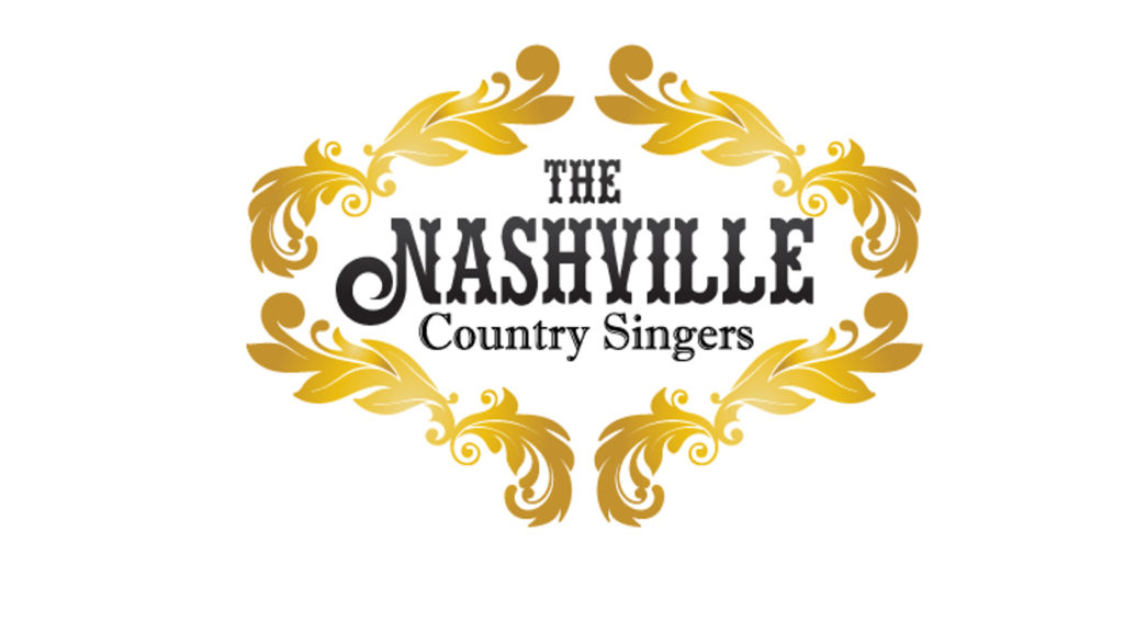The-Nashville-Country-Singers