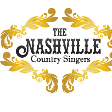 Nashville Country Singers